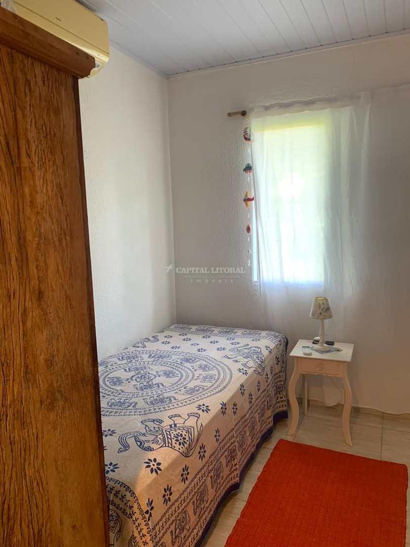 Casa com 2 dorms, Vila, Ilhabela - R$ 600 mil, Cod: 2161