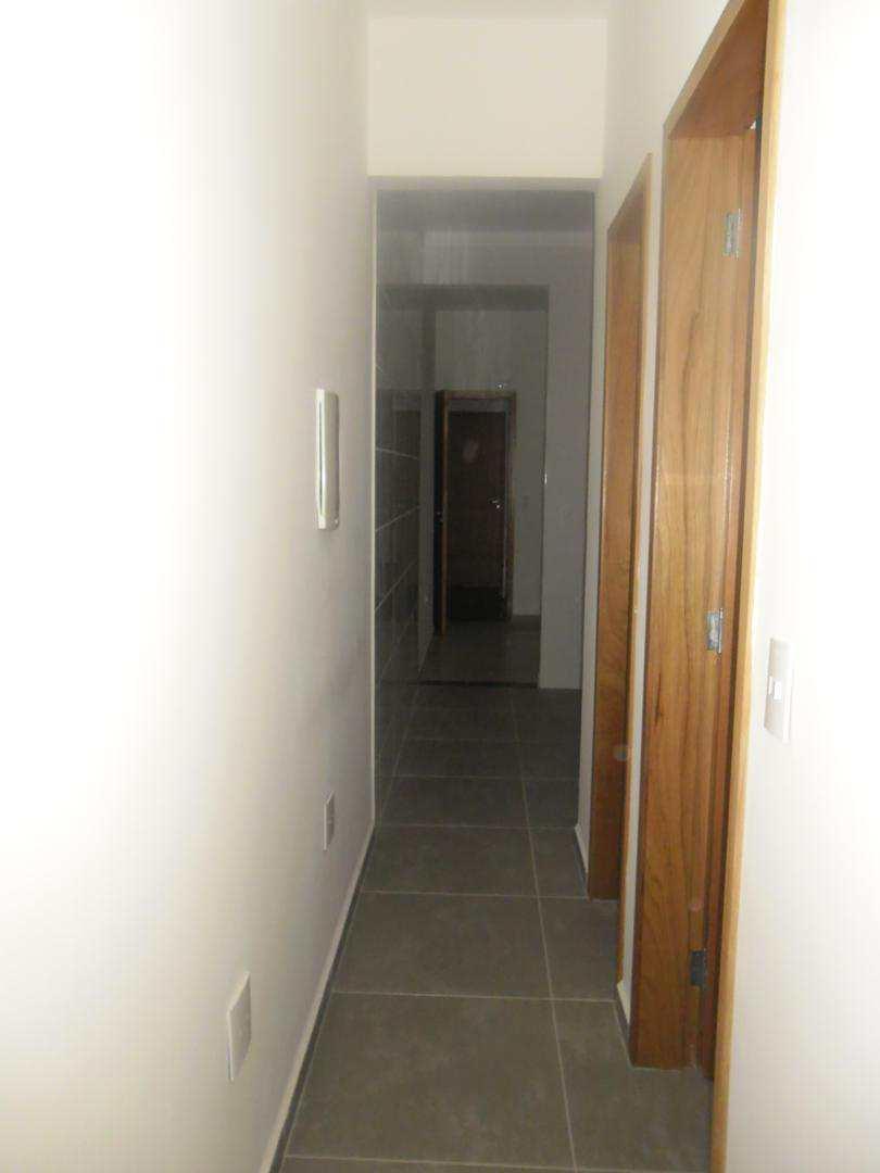 corredor (1)