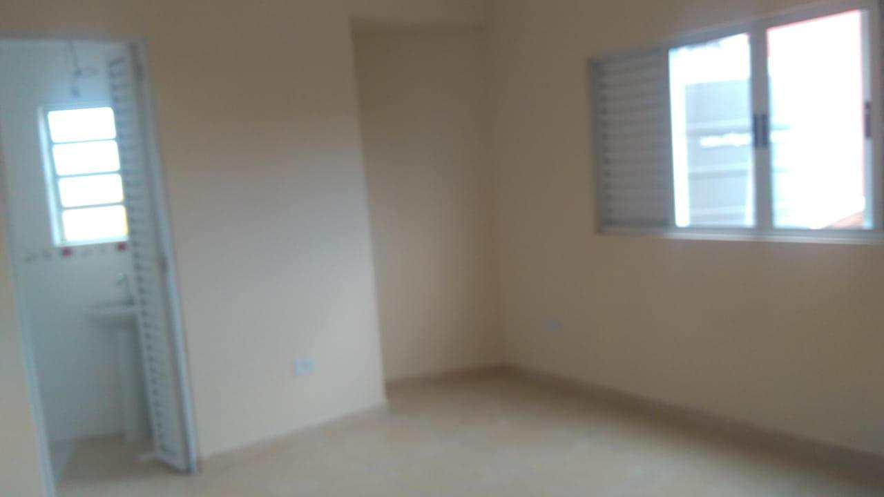 Apartamento com 2 dorms, Jardim Casqueiro, Cubatão - R$ 240 mil, Cod: 2688