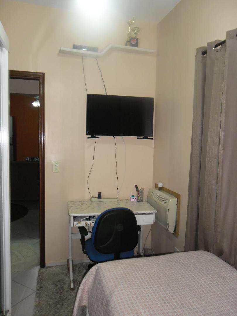 quarto solteiro (2)