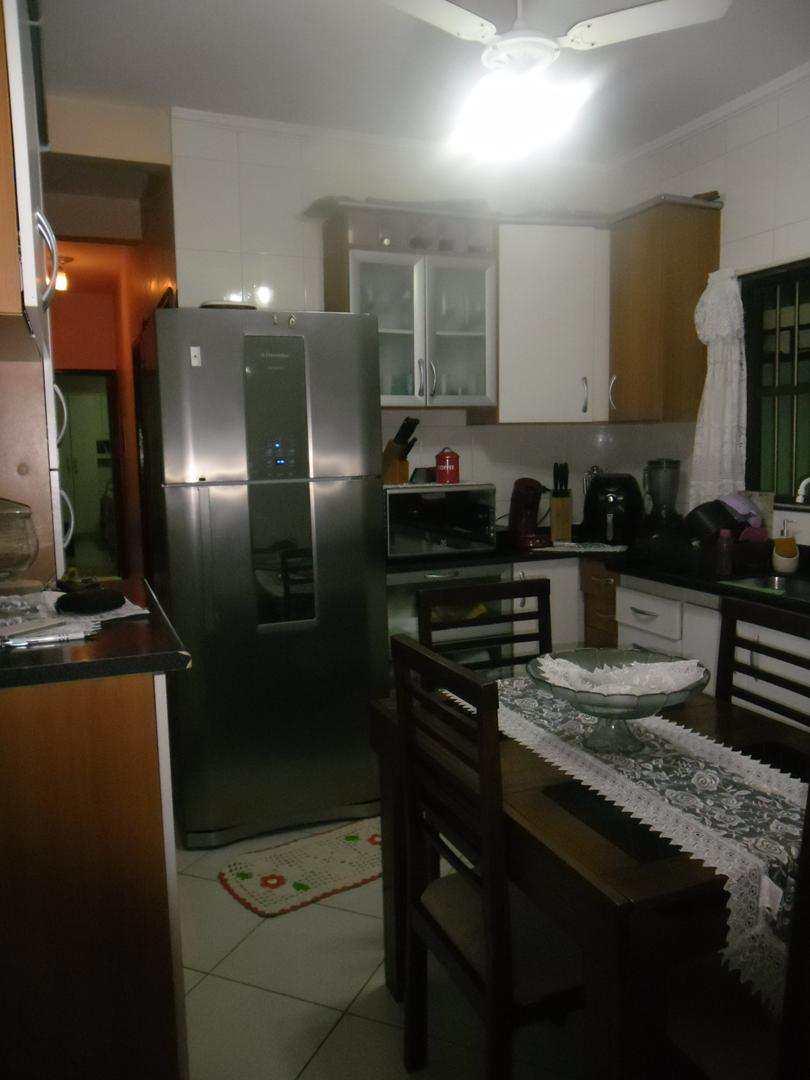 cozinha (1)