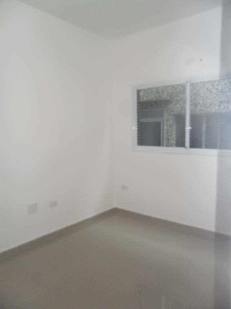 dormitorio (4)
