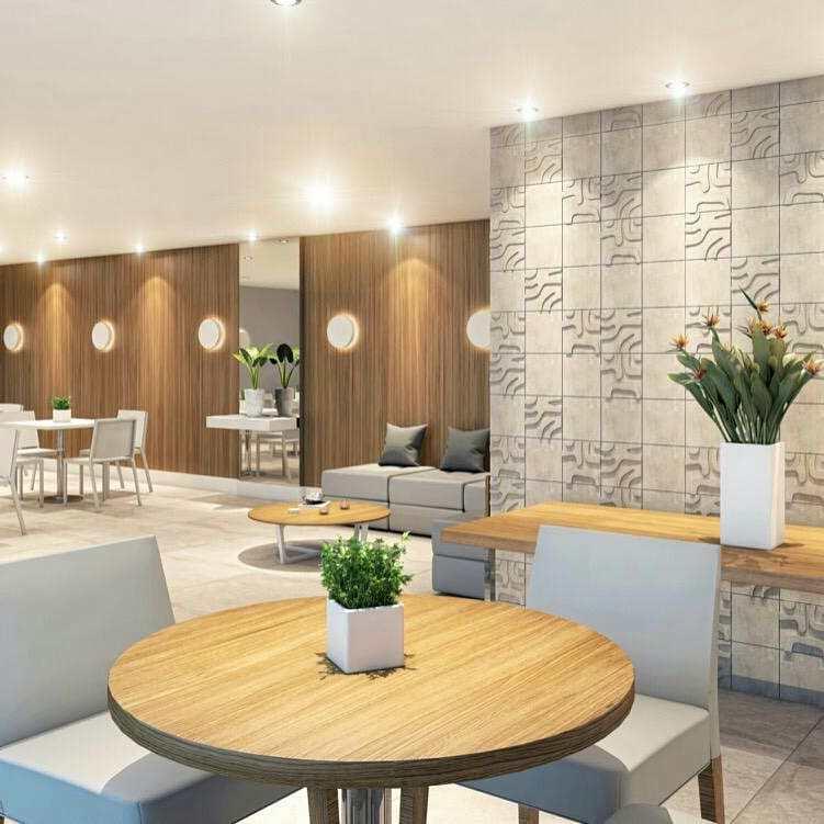 Apartamento com 3 dorms, Guilhermina, Praia Grande - R$ 563 mil, Cod: 24705
