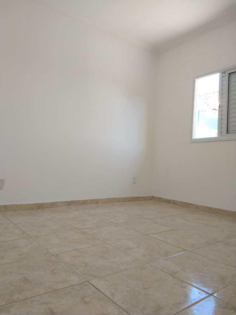 Sobrado de Condomínio com 3 dorms, Sítio do Campo, Praia Grande - R$ 250 mil, Cod: 24824