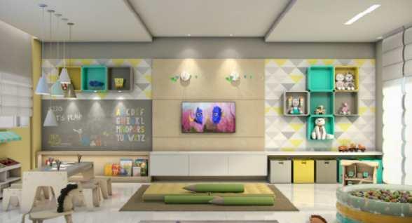Apartamento com 2 dorms, Jardim Jussara, Mongaguá - R$ 440 mil, Cod: 24960