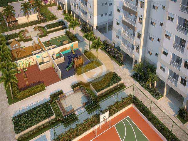 Empreendimento em Bauru, no bairro Jardim Contorno