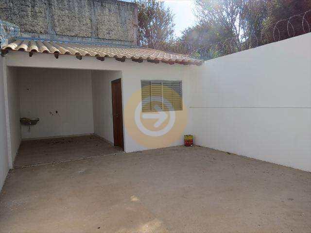 585500-4_DORMITORIO_DE_SERVICO