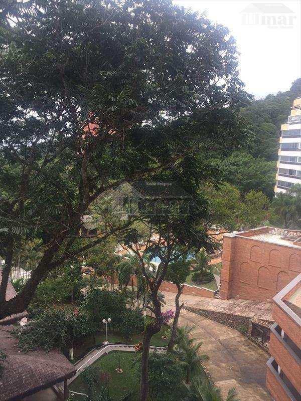 Condomínio em Guarujá  Bairro Praia da Enseada  - ref.: 73