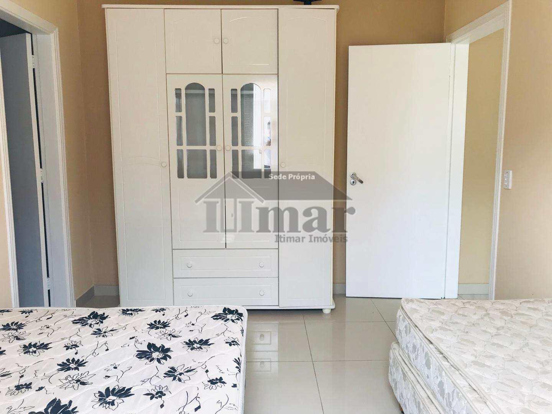 Casa com 2 dorms, Jardim Virgínia, Guarujá, Cod: 3141