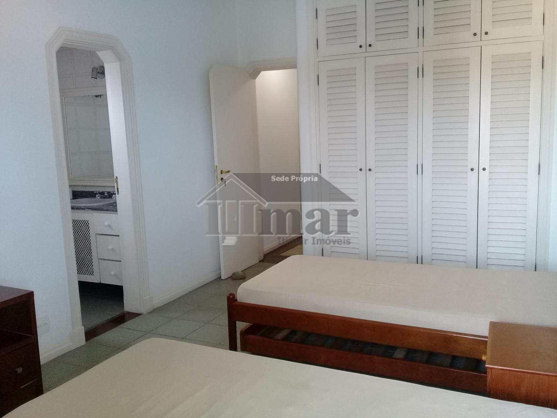 Apartamento com 04 suítes, Praia da Enseada, Guarujá