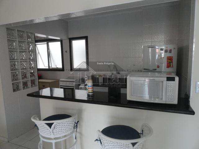 Guarujá- Enseada 03 suítes finamente decorado R$ 450 mil