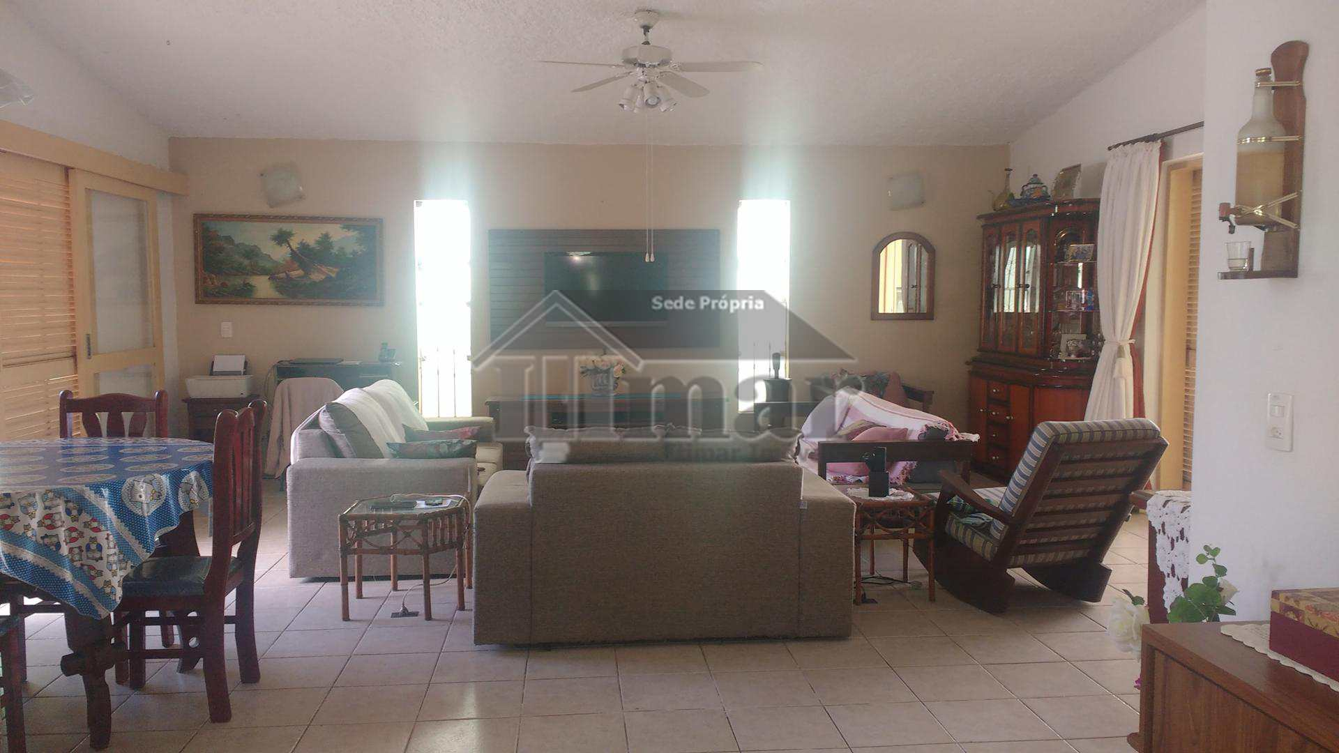 Casa com 4 dorms, Jardim Virgínia, Guarujá - R$ 750 mil, Cod: 4809