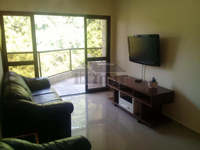 Apartamento com 3 dorms, Praia da Enseada, Guarujá, Cod: 4881