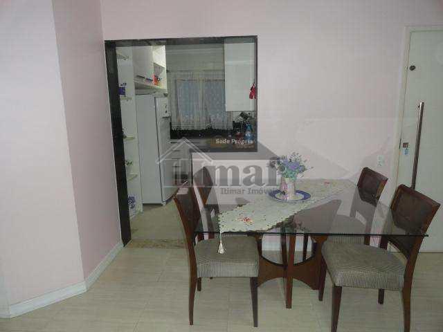 Guarujá imperdível R$340 MIL apartamento finamente decorado