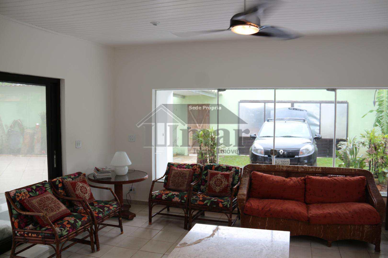 Casa com 4 dorms, Jardim Virgínia, Guarujá - R$ 750 mil, Cod: 4934