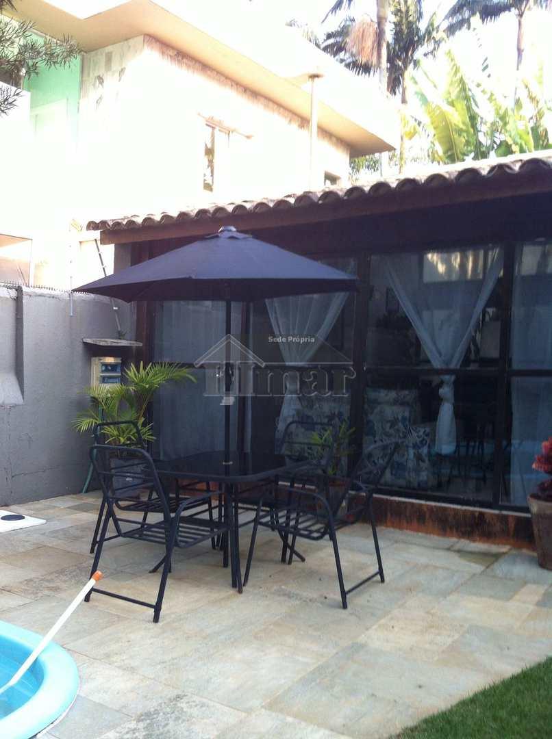 Casa com 4 dorms, Jardim Virgínia, Guarujá, bom preço!