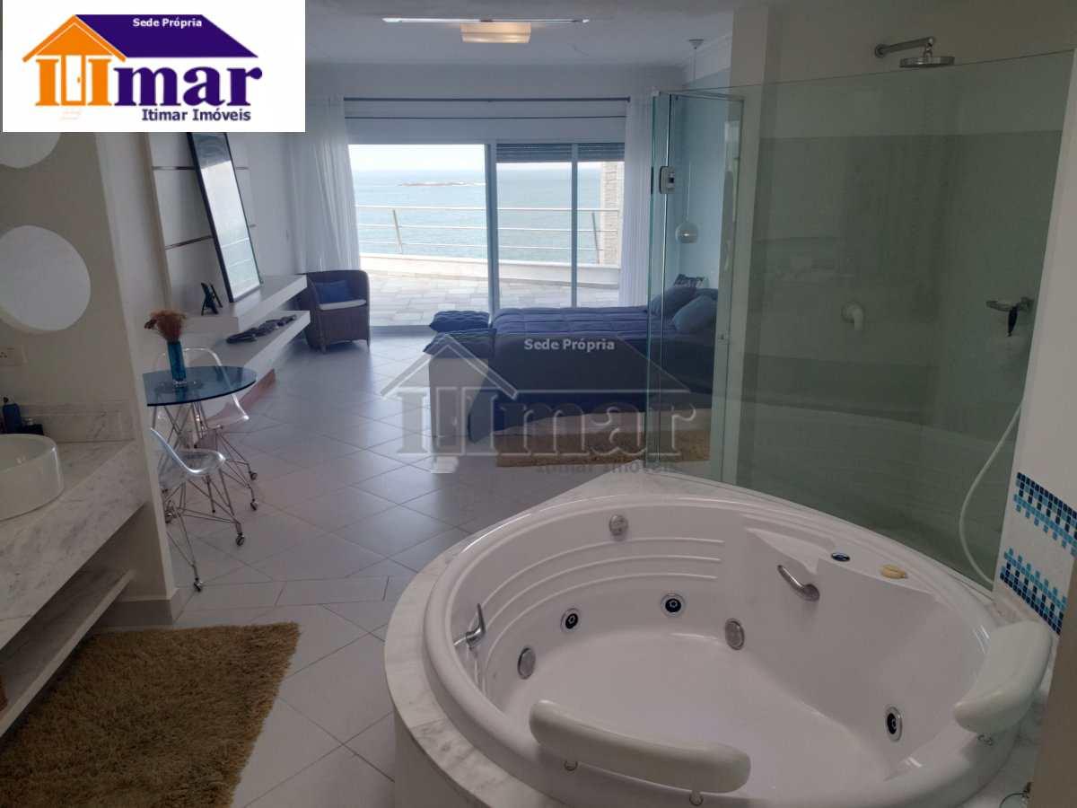 Mansão Luxo com 10 suites, Praia do Pernambuco, Guarujá