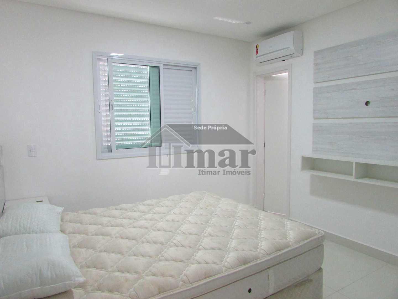 Lindo apartamento com 3 suítes na Praia da Enseada - Guarujá!