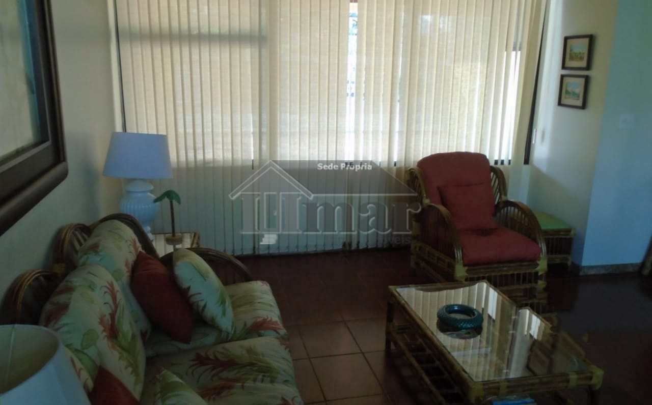 Linda casa com 4 dorms no Jd. Virginia - Guarujá!