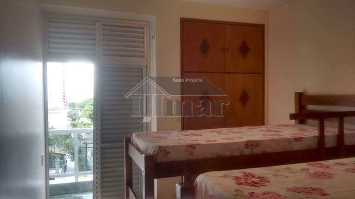 Apartamento Praia da Pitangueiras - Guarujá , Cod: 5131