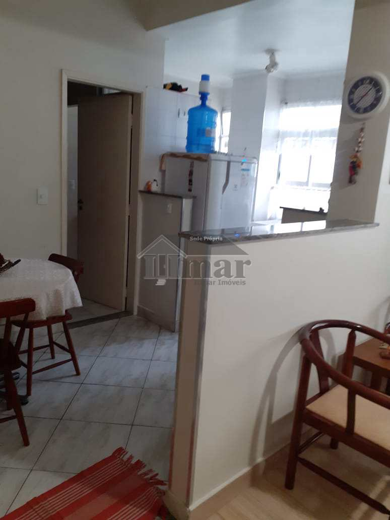 Apto Pitangueiras - Cod 5191