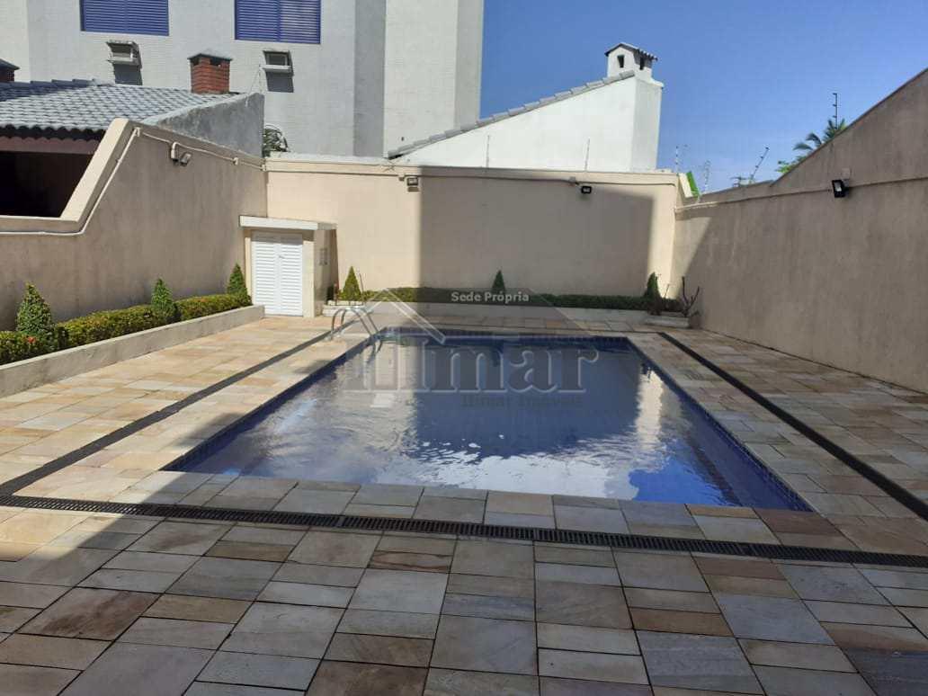 Apartamento com 3 dorms, Praia da Enseada, Guarujá - R$ 330 mil, Cod: 5199