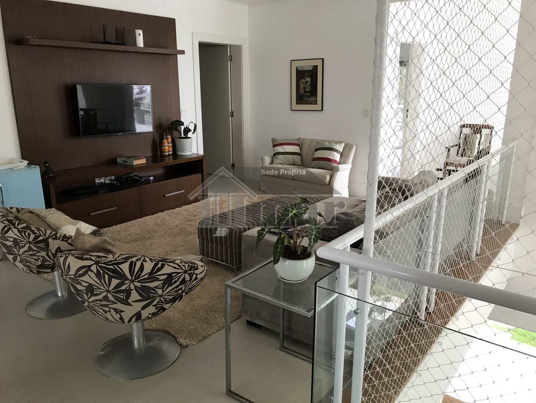 Casa com 5 dorms, Jardim Virgínia, Guarujá - R$ 2.3 mi, Cod: 5214