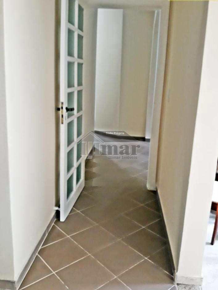 Casa com 4 dorms, Praia da Enseada, Guarujá - R$ 700 mil, Cod: 5336