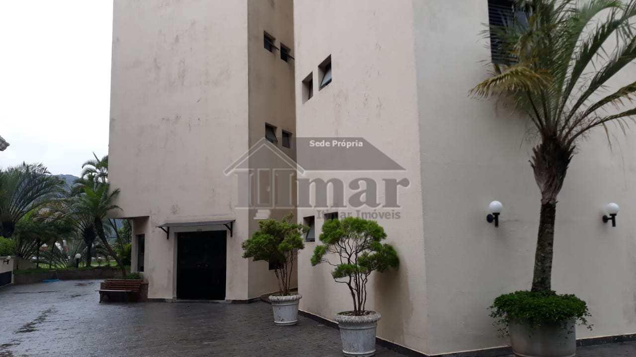 Apartamento com 3 dorms, Praia da Enseada, Guarujá, Cod: 5395