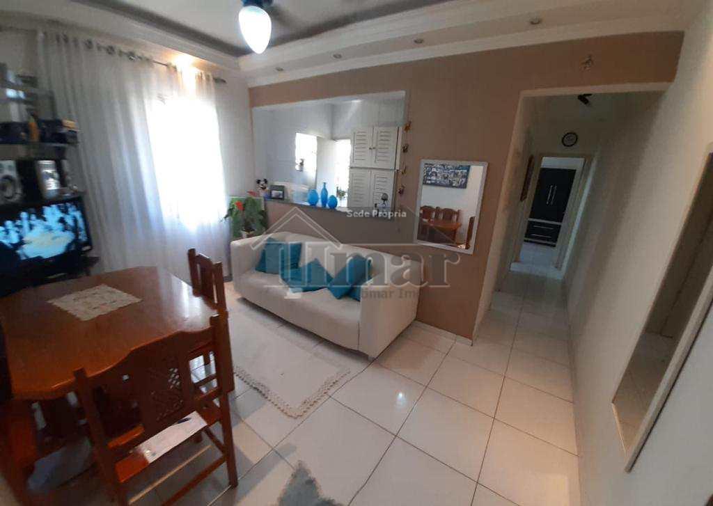 Apartamento com 4 dorms, Praia da Enseada, Guarujá - R$ 240 mil, Cod: 5398