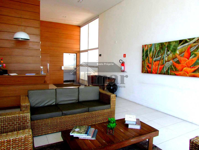 Lindo Apartamento Frente Mar, 3 suites, - R$ 1.25 mi, Cod: 5424