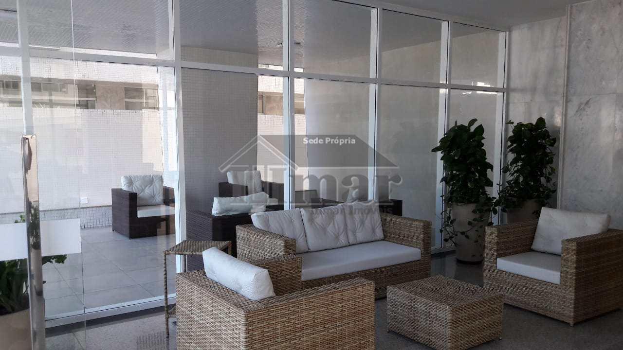 Apto Frente Mar 3 dorms, PITANGUEIRAS, - R$ 950 mil, Cod: 5431