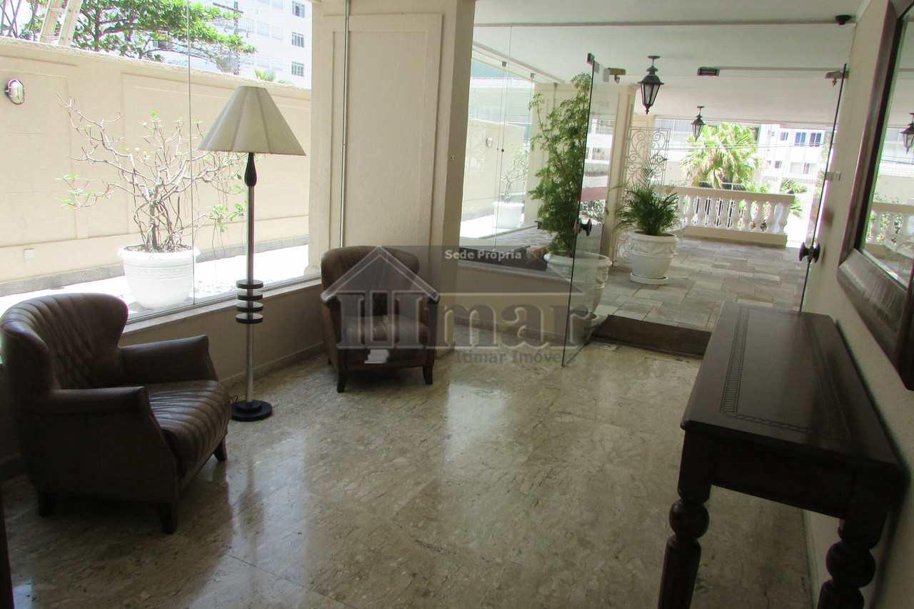 Apartamento com 2 dorms, PRAIA DAS PITANGUEIRAS, Guarujá, Cod: 5433
