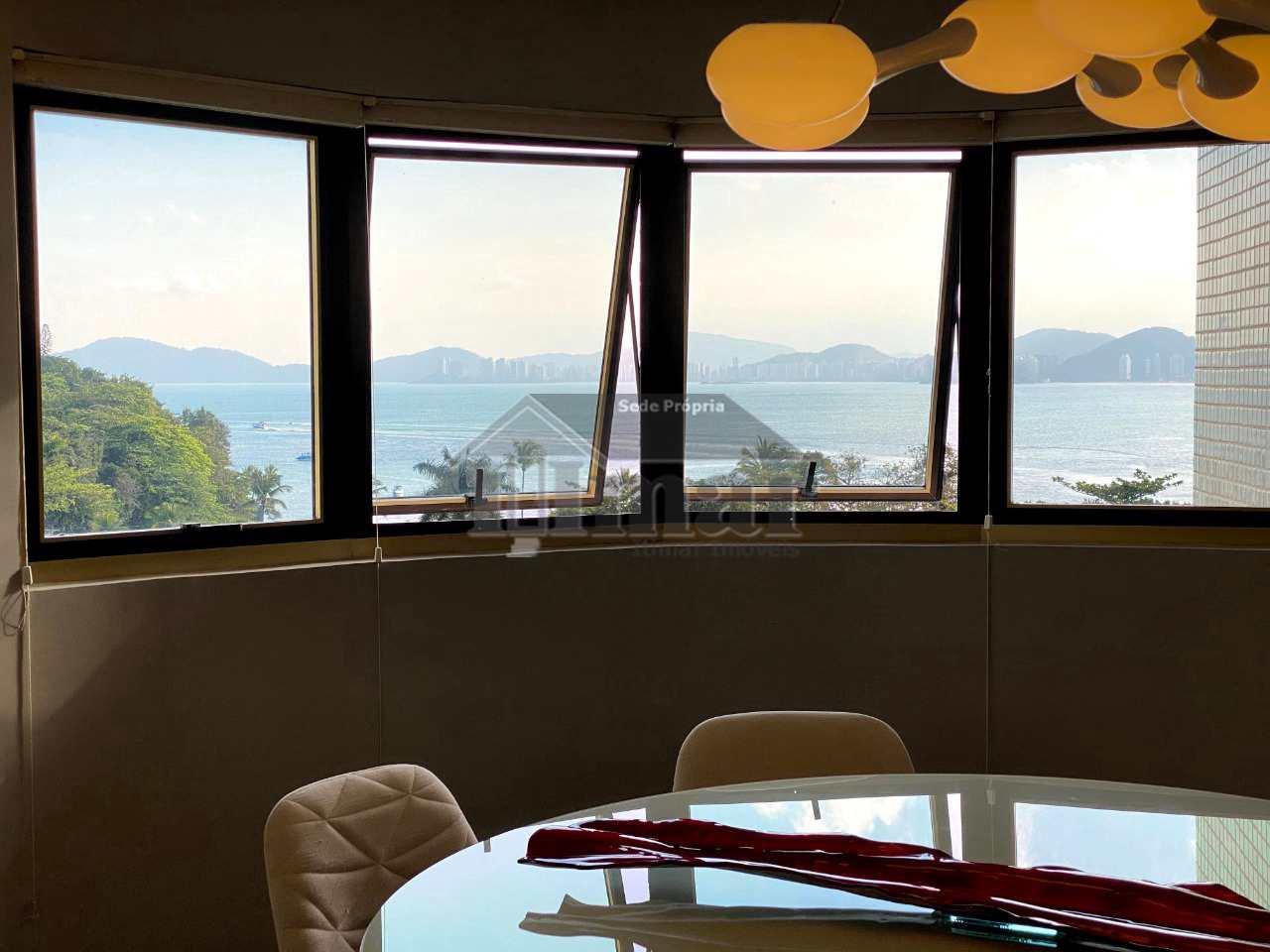 FRENTE TOTAL MAR, 4 suites, TORTUGAS,  - R$ 1.8 mi, Cod: 5437