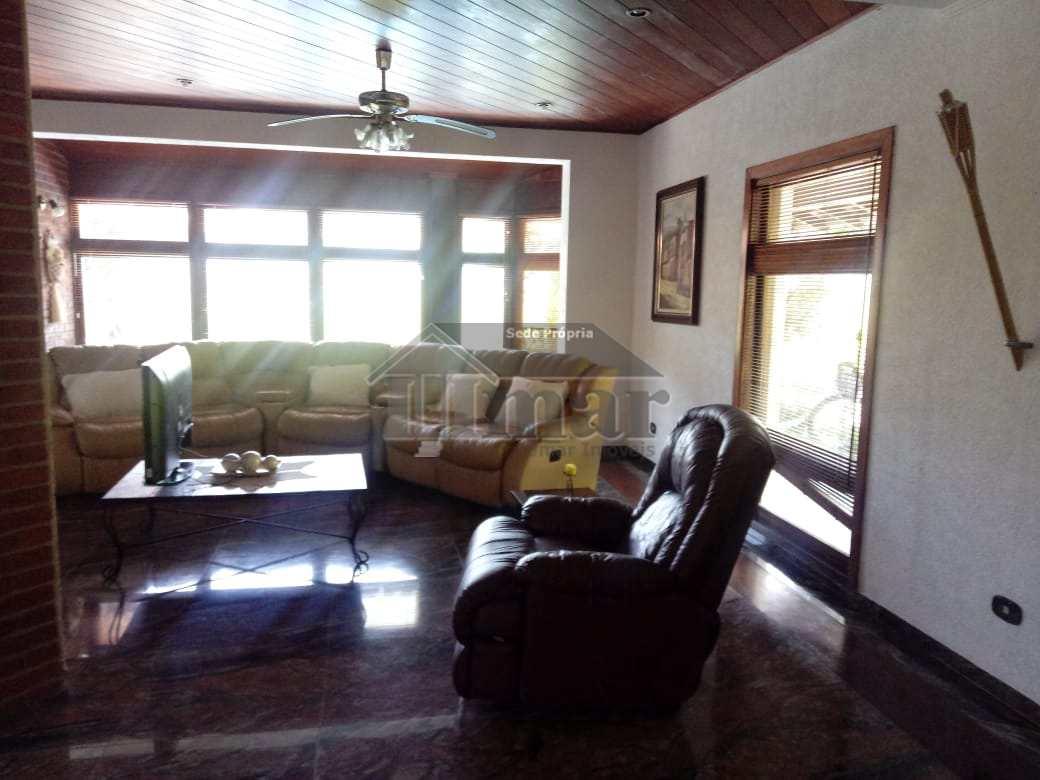 Casa com 3 dorms, Jardim Virgínia, Guarujá - R$ 980 mil, Cod: 5499