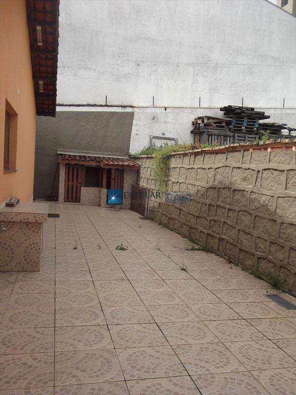 9141800-FCO_MARTINS_FEITOSA_613_024