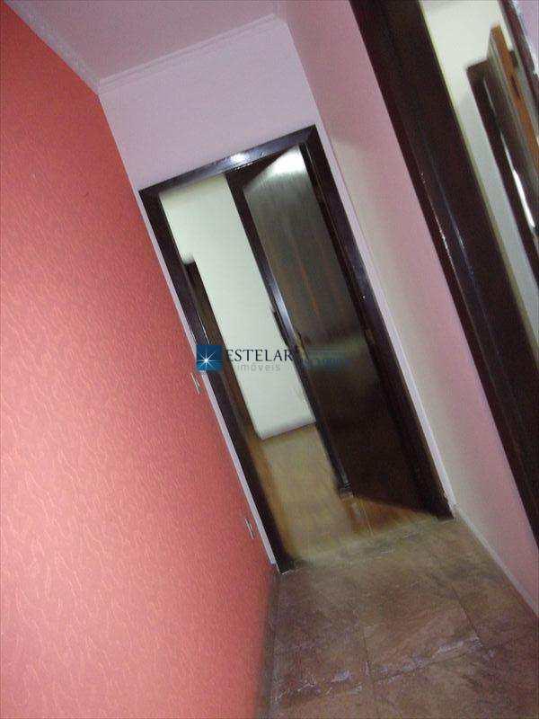 9141800-FCO_MARTINS_FEITOSA_613_017