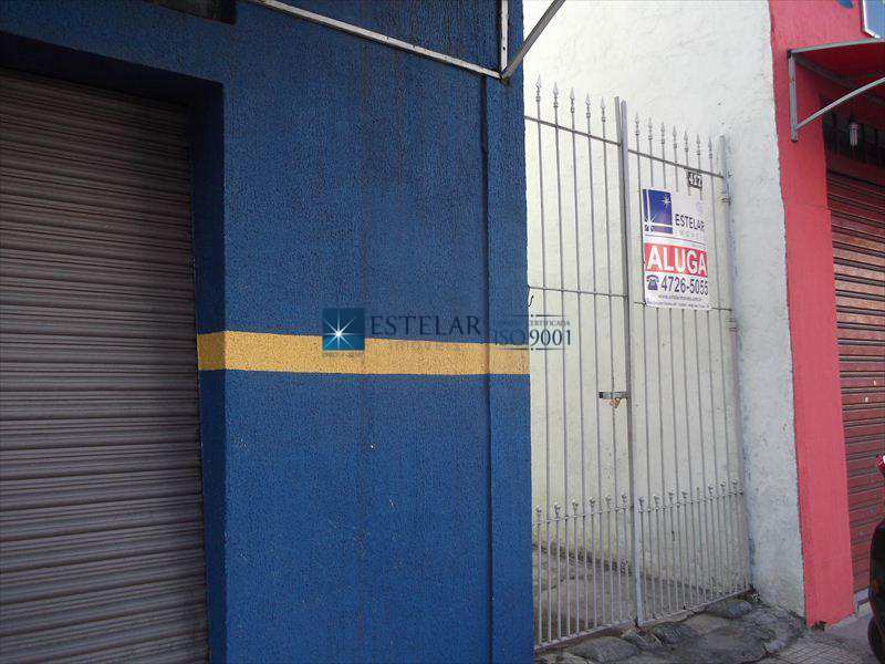9114300-FOTOS_NO_SISTEMA_041