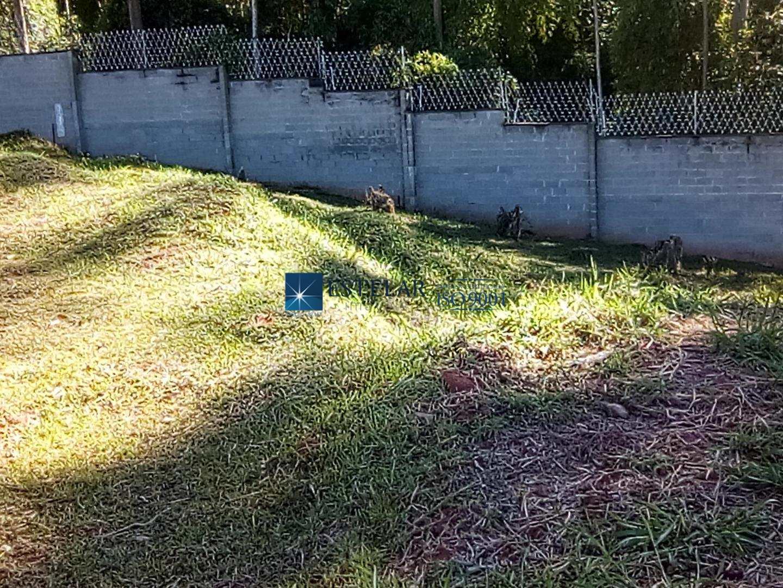 Terreno, Fazenda Rodeio, Mogi das Cruzes - R$ 460.000,00, 0m² - Codigo: 20436