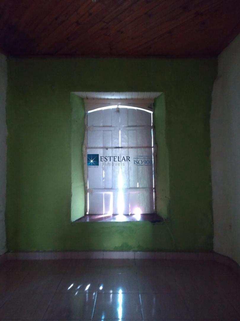 Casa com 1 dorm, Centro, Mogi das Cruzes - R$ 260 mil, Cod: 113233