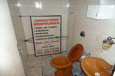 56300-WC