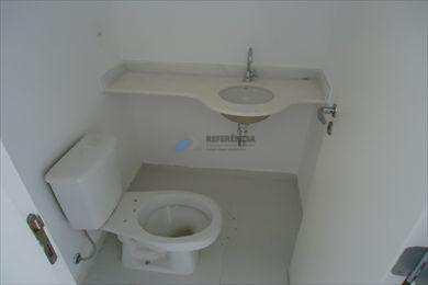 55100-WC