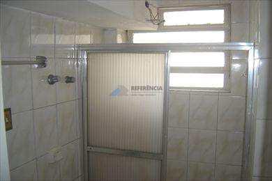 24800-WC