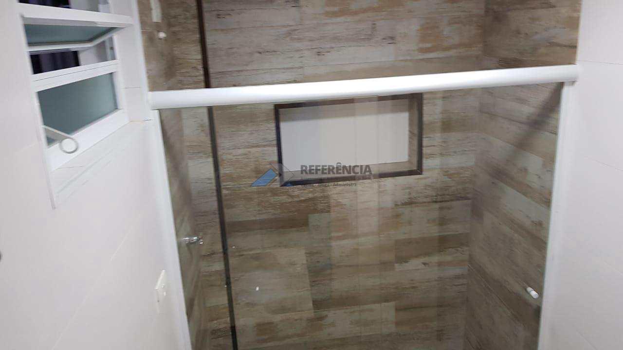 Banheiro04