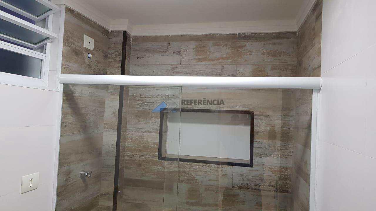 Banheiro03