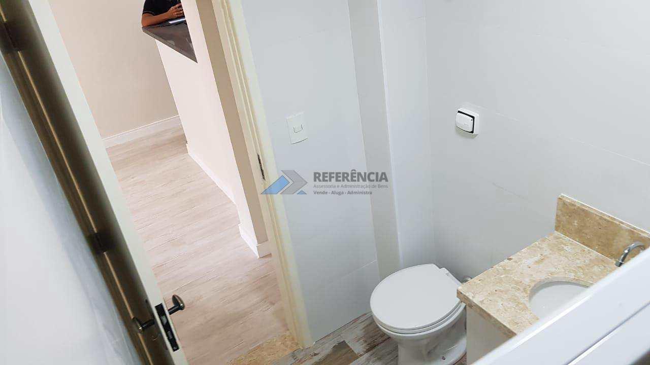 Banheiro01