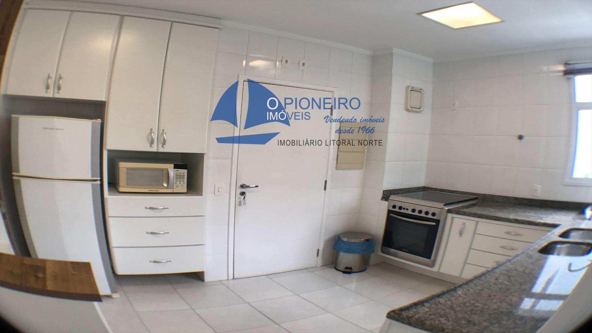 200800-APARTAMENTO_39
