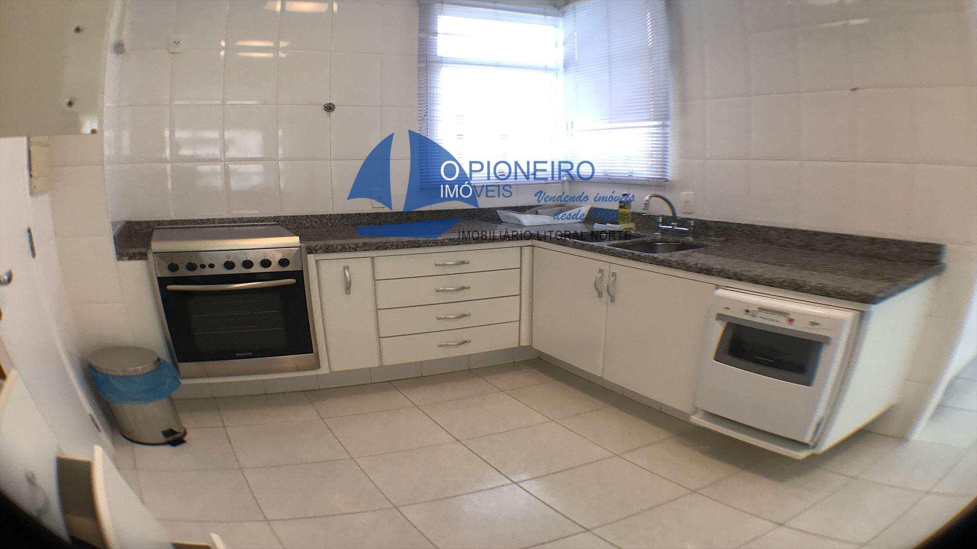 200800-APARTAMENTO_40