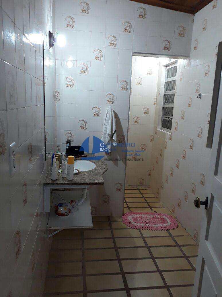 Banheiro interno (1)