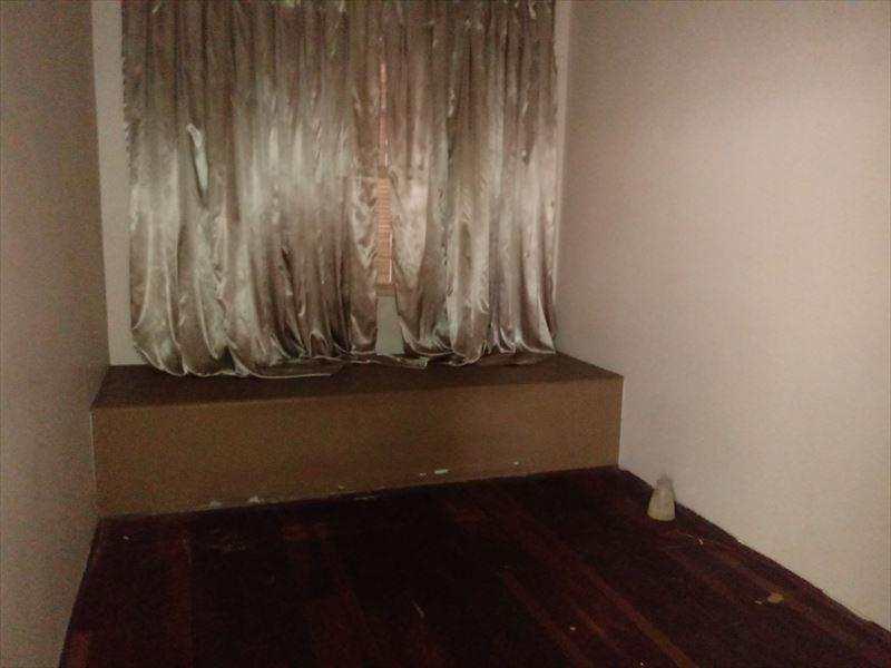 Casa com 2 dorms, Jardim Independência, São Vicente - R$ 480 mil, Cod: 5546